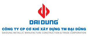 dai-dung